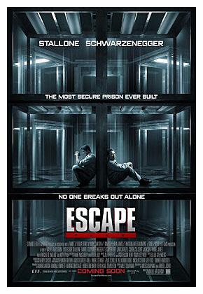escape-plan-movie-poster