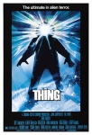 thing_poster