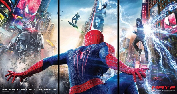 the-amazing-spider-man-2-banner-hr