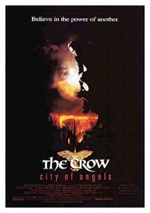 crow_city_of_angels_ver2