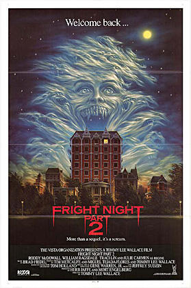 FrightNight part21988