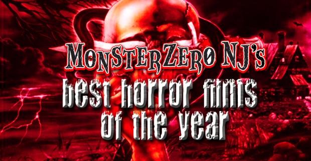 mznj best horror_2014
