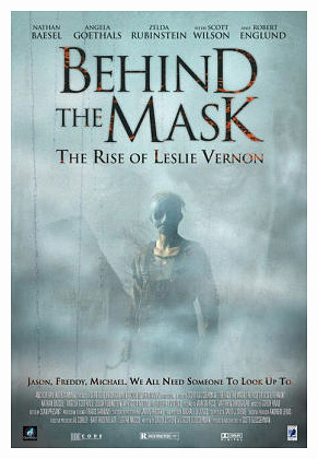 behind_the_mask