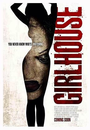 GirlHouse-2014