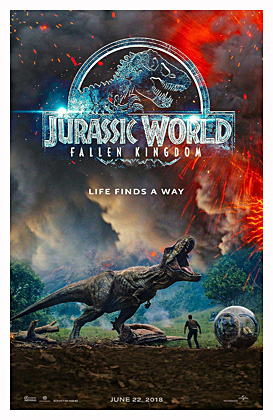 jurassic_world_FK